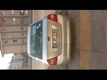 FORD FOCUS 2008 1.6 TDCI TREND