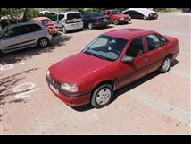 ​1994 MODEL  OPEL VECTRA 2.0 GLS