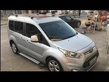 FORD TOURNEO CONNECT 1.5 TDCI TITANIUMX