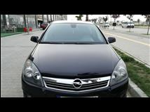 KUSURSUZZ OPEL ASTRA 1.6 111.YIL ENJOY