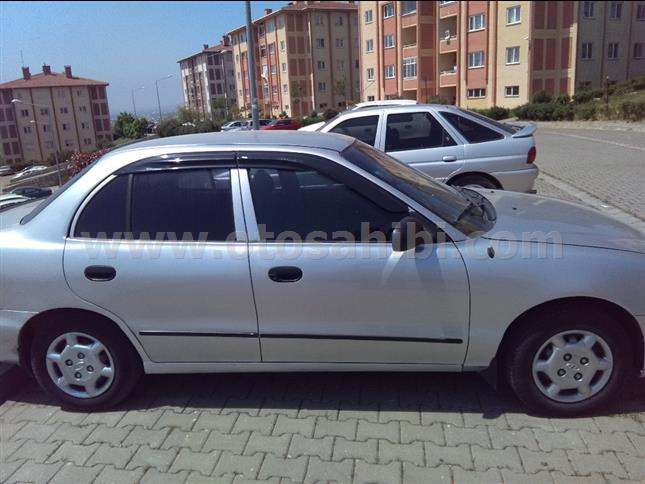 05436172422 hyundai accent 1.3lpg li 1999 Model o0