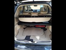 2012 HONDA CR-V 2.0 EXCUTIVE