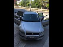 FİAT STİLO-DYNAMIC-O53O932255O -full