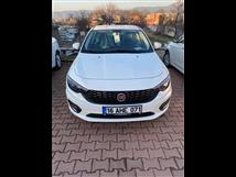0 KM FIAT EGEA 1.3 MULTİJET URBAN PLUS