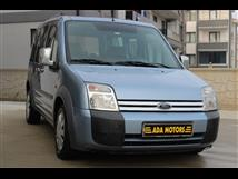 -ADA MOTORS- 2009 FORD TOURNEO CONNECT 1.8 TDCİ