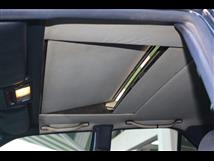 Mercedes - Benz 190E 2.0 Sunroof -ABS EMSALSİZ