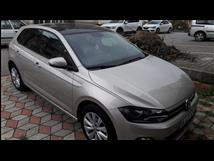 OTOMATİK VOLKSWAGEN POLO HIGHLINE